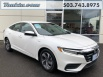 2019 Honda Insight EX for Sale in Portland, OR