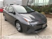 2016 Toyota Prius Three for Sale in Wilsonville, OR
