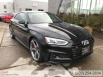 2019 Audi S5 Prestige Coupe for Sale in Wilsonville, OR