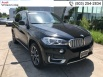 2018 BMW X5 xDrive35i AWD for Sale in Wilsonville, OR