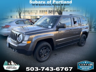 Used Cars For Sale Portland Oregon >> Used Cars For Sale In Portland Or Truecar