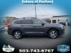 2020 Subaru Ascent Touring 7-Passenger for Sale in Portland, OR