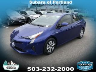 Used Toyota Prius for Sale | TrueCar
