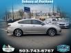 2020 Subaru Legacy 2.5i Limited for Sale in Portland, OR
