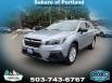 2018 Subaru Outback 2.5i for Sale in Portland, OR
