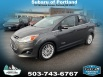 2016 Ford C-Max Energi SEL for Sale in Portland, OR