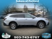 2020 Subaru Outback 2.5i Premium for Sale in Portland, OR