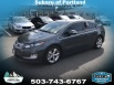 2011 Chevrolet Volt Hatch for Sale in Portland, OR