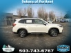 2020 Subaru Forester 2.5i Limited for Sale in Portland, OR