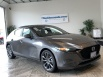 2019 Mazda Mazda3 Preferred Package 5-Door FWD Automatic for Sale in Portland, OR