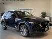2019 Mazda CX-5 Grand Touring AWD for Sale in Portland, OR