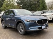 2019 Mazda CX-5 Sport AWD for Sale in Portland, OR