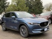2019 Mazda CX-5 Touring AWD for Sale in Portland, OR