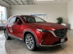 2019 Mazda CX-9 Grand Touring AWD for Sale in Portland, OR