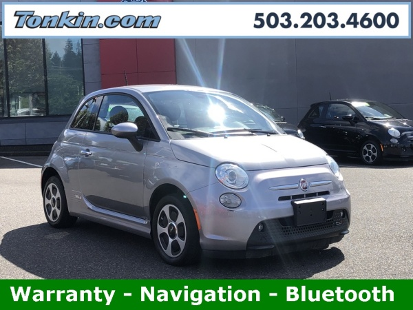 used fiat for sale in vancouver wa u s news world report. Black Bedroom Furniture Sets. Home Design Ideas