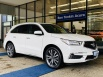 2020 Acura MDX SH-AWD with Advance/Entertainment Package for Sale in Portland, OR