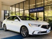 2020 Acura RLX Sport Hybrid with Advance Package for Sale in Portland, OR