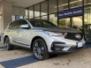 2020 Acura RDX SH-AWD with A-Spec Package for Sale in Portland, OR