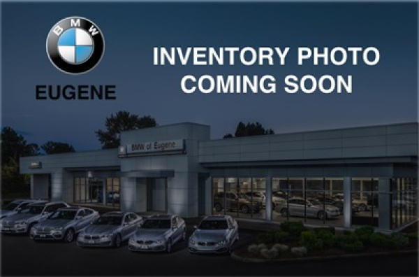 2020 BMW 4 Series in Eugene, OR