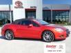 2012 Mitsubishi Eclipse GS Sport Spyder Automatic for Sale in La Vista, NE