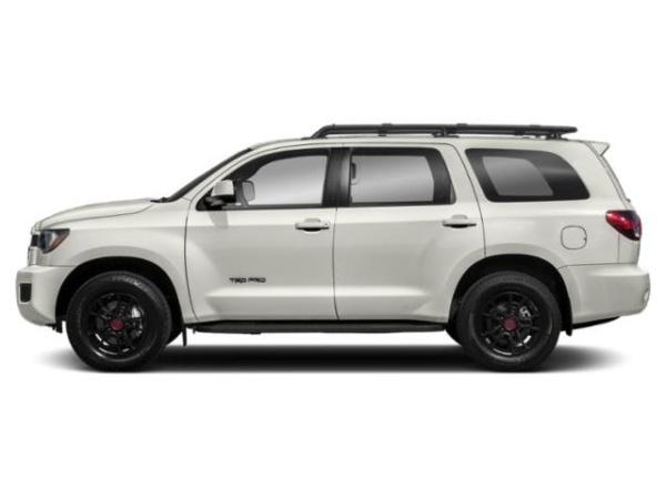 2020 Toyota Sequoia in La Vista, NE