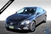 2018 Volvo S60 T5 Dynamic FWD for Sale in Lynnwood, WA
