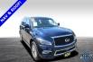2017 INFINITI QX80 AWD for Sale in Lynnwood, WA