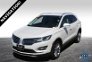 2017 Lincoln MKC Select FWD for Sale in Lynnwood, WA
