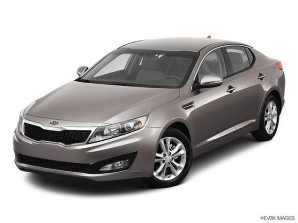 Kenosha News Cars For Sale