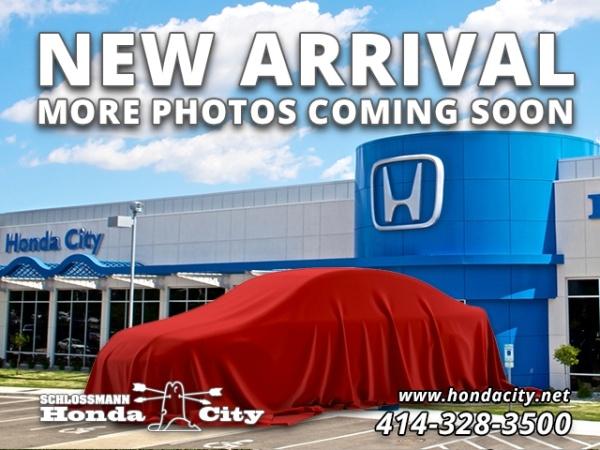 2020 Honda CR-V in Milwaukee, WI