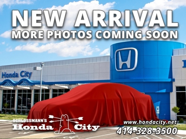 2020 Honda Insight in Milwaukee, WI