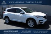 2020 Acura RDX SH-AWD for Sale in Brookfield, WI