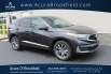2020 Acura RDX SH-AWD with Technology Package for Sale in Brookfield, WI