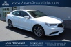 2020 Acura TLX 3.5L SH-AWD with Technology Package for Sale in Brookfield, WI