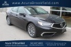 2020 Acura TLX 2.4L FWD for Sale in Brookfield, WI