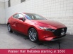 2019 Mazda Mazda3 5-Door Automatic FWD for Sale in BURNSVILLE, MN