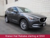 2019 Mazda CX-5 Grand Touring FWD for Sale in BURNSVILLE, MN