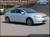 2006 Scion tC Base Automatic for Sale in Eden Prairie, MN