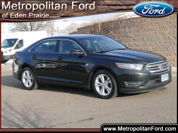 2014 Ford Taurus in Eden Prairie, MN