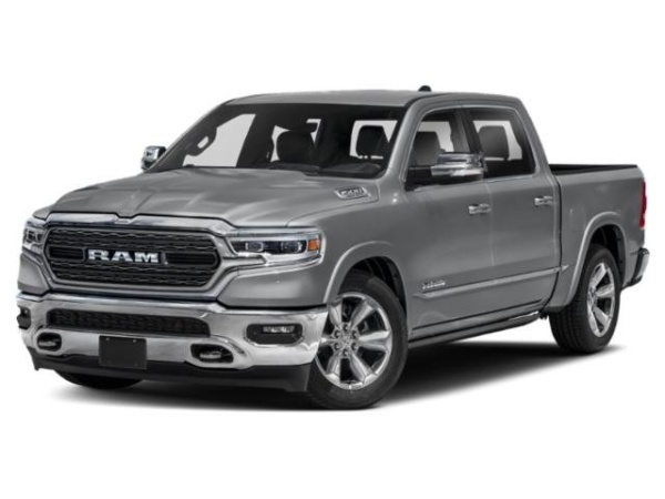 2020 Ram 1500 in Olathe, KS