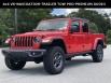2020 Jeep Gladiator Rubicon for Sale in Statesboro, GA