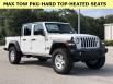 2020 Jeep Gladiator Sport S for Sale in Statesboro, GA
