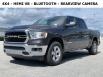 2020 Ram 1500  for Sale in Statesboro, GA