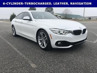 Used BMW for Sale | Search 28,292 Used BMW Listings | TrueCar