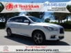 Used 2018 INFINITI QX60 3.5 FWD for Sale in Coconut Creek, FL