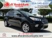 2018 Ford Escape SE FWD for Sale in Coconut Creek, FL