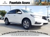 2020 Acura MDX FWD for Sale in Orlando, FL