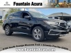 2020 Acura MDX SH-AWD for Sale in Orlando, FL