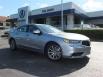2019 Acura TLX 2.4L FWD for Sale in Pompano Beach, FL