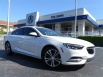 2018 Buick Regal Sportback Preferred II FWD for Sale in Pompano Beach, FL